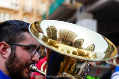 "Javier_M-Sanfermin2017070717002-2 • <a style=""font-size:0.8em;"" href=""http://www.flickr.com/photos/39020941@N05/35651662781/"" target=""_blank"">View on Flickr</a>"