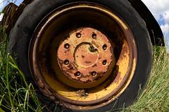Rust_28841 (tombomba2) Tags: 815mm fischauge nikkor nikon objektive fisheye fullresolution lenses
