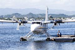 91VMGM_001XtSBTO (vmgm0070) Tags: aviation aircraft aviones aviacion airshows airplanes avion airports airshow airport aeroplano airfield dash sea amfibio planes