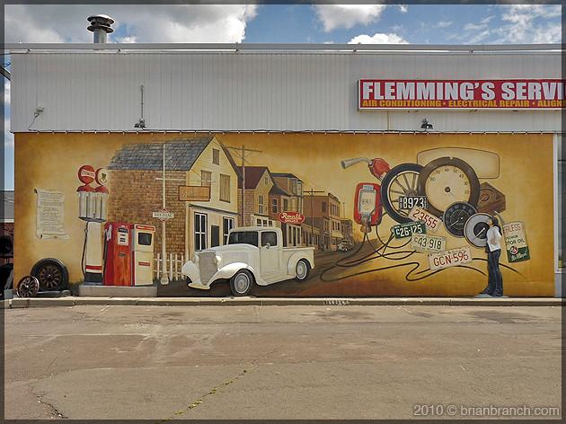 P1110270_mural