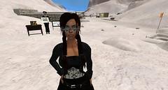 Helsi Adventurer in Heritage Key (Helen_Farley) Tags: opensim heritagekey