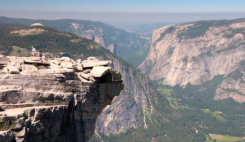 Yosemite 23