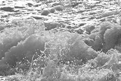...perception... (kannanokannan) Tags: sea india love beach water sunrise see perception dance waves large blink chennai wink powerful kottivakkam kannanokannan sorrymissingyou