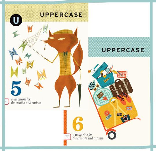 upper1