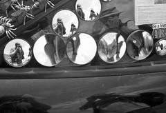 o o o o o o o (patrickjoust) Tags: auto street camera city trip people urban bw usa white selfportrait black art blancoynegro film home car america 35mm lens point ed person mirror us md nikon automobile shoot kodak tmax scanner united patrick maryland olympus baltimore v 100 states 40mm joust 35 developed zuiko f28 2010 develop estados artscape blancetnoir unidos schwarzundweiss autaut patrickjoust thetravellingtrip35