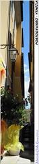 "Segnalibro ""Portogruaro"" (MarcelloDR) Tags: venice italy italia fiume venezia veneto portogruaro lemene marcellodallarena gervino thebestofday gnneniyisi ottoneiii"
