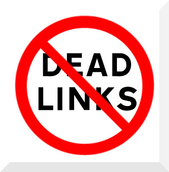 dead-links