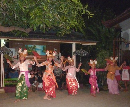 Bali-Gilimanuk-Lovina (93)