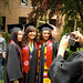 2010 Soc and Justice Commencement1373