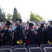 2009 Soc and Justice Commencement-54