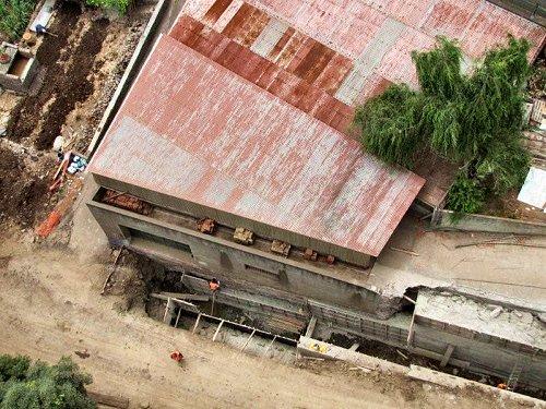 20100727-rq-04-estrada luso-brasileira
