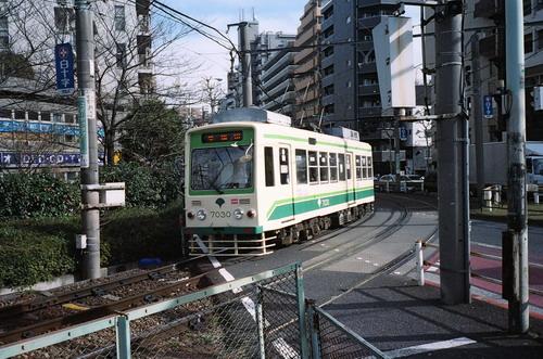tokyo2009_film_101