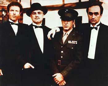 corleone-family