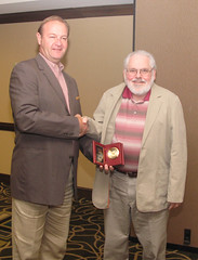 SPMC_Wismer-Award-presentation_2010