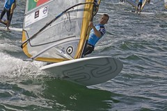 RSX_WC_79 (RS:X World Windsurfing Championship) Tags: windsurfing windsurfer windsurfers windsurf rsx neilpryde zenitel tractrac rsxworlds rsxclass olympicwindsurfing rsxworldchampionship sailstream