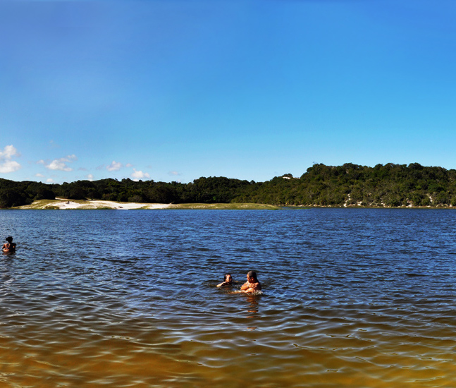 soteropoli.com fotografia fotos de salvador bahia brasil brazil 2010 lagoa do abaete by tuniso (18)
