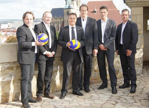 SWE Volley Team (68)
