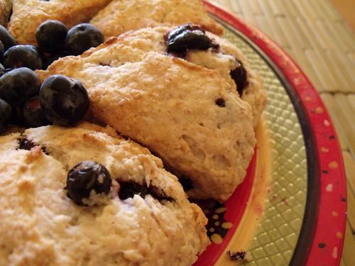 blueberryscones (4)