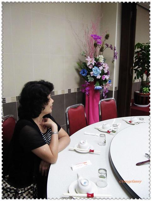 244篇 惡女媽生日快樂 2010光陰地圖