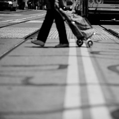 """Stop back"" (.I Travel East.) Tags: sanfrancisco sfo sanfo"