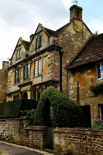 bradford houses2