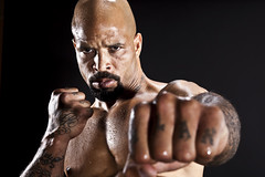 midwest_menace_022 (GInkz) Tags: fighter martial arts houston alexander boxing ufc tapout houstonalexander