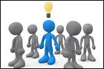 Usability and Usefulness advice to know