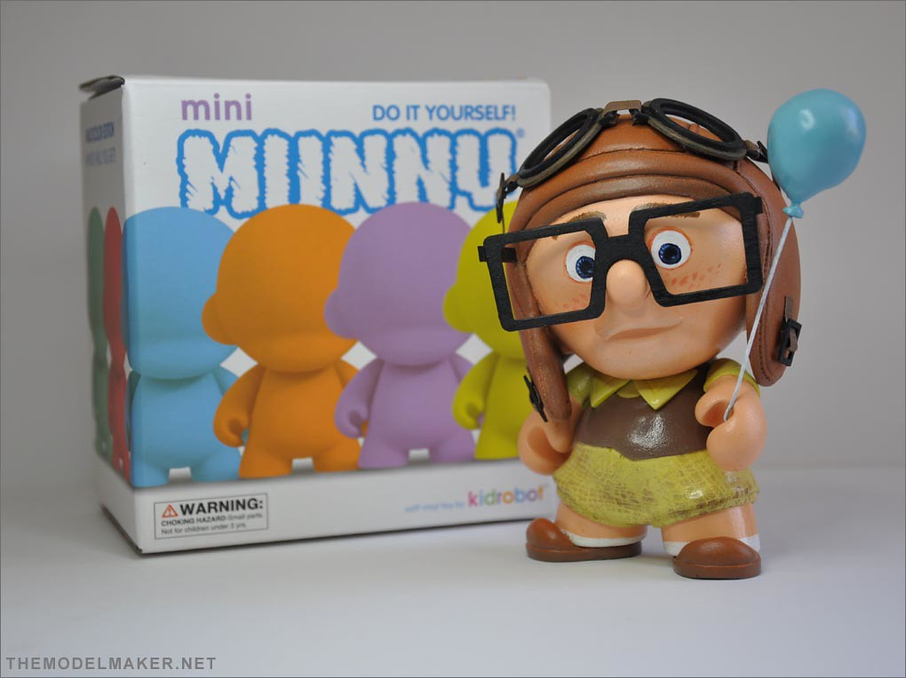 munny-carl1