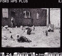 Cimitero di Monte Sole