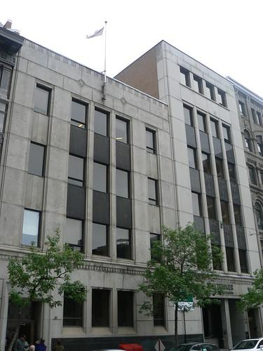 Caisse Nationale d'Économie