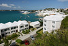 8. St. Georges (Mia :)) Tags: houses canon view harbour perspective down bermuda collaboration 1635mm worldwidewandering ianmacdonaldsmith