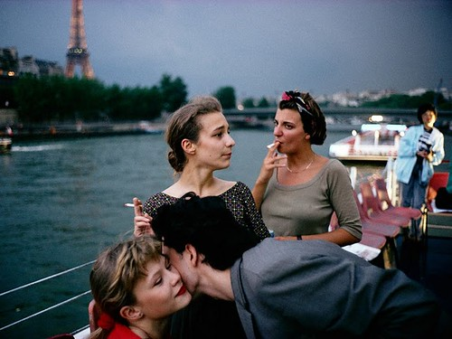 summer-cruise-paris-harvey_8027_990x742