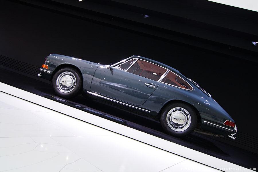 Porsche_museum041