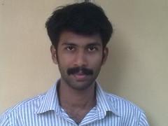 2 (SAJESH KUMAR) Tags: love with kerala fallen punalur in sajesh