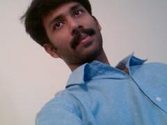 12 (SAJESH KUMAR) Tags: love with kerala fallen punalur in sajesh