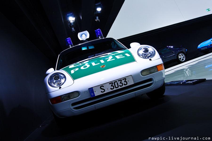 Porsche_museum093