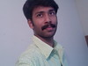 7 (SAJESH KUMAR) Tags: fallen in love with sajesh punalur kerala