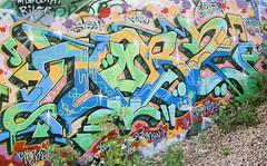 Nobs (Hear45) Tags: streetart minnesota graffiti minneapolis urbanart mpls tc spraypaint twincities mn aerosolart atg graffitiart 612 nobs