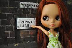 Penny Lane - (5)