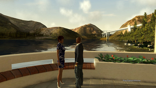 PlayStation®Home Picture 9-5-2010 5-44-19