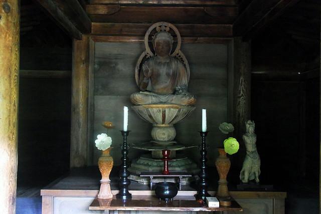 100627_102624_中禅寺
