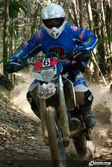 6 Giorgio Grasso - 0021