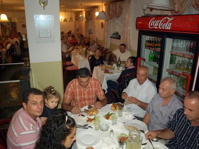 iftar-blagaj-1