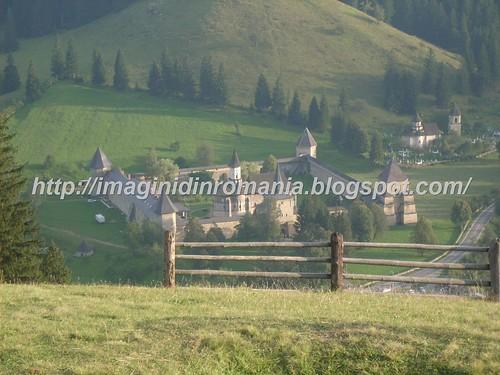 dealul Fatului-Marginea-- Furcoi Sucevita septembrie 2010 (47)