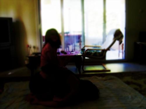 YogaWithAFourYearOld