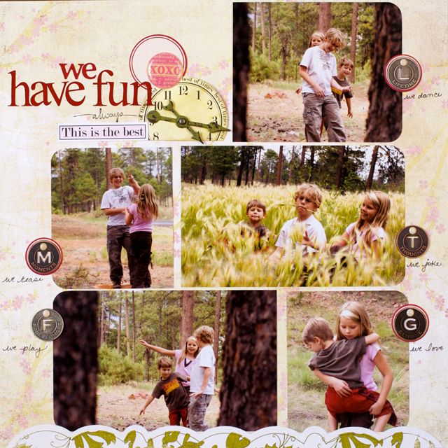 we_have_fun
