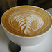 Coffee@33