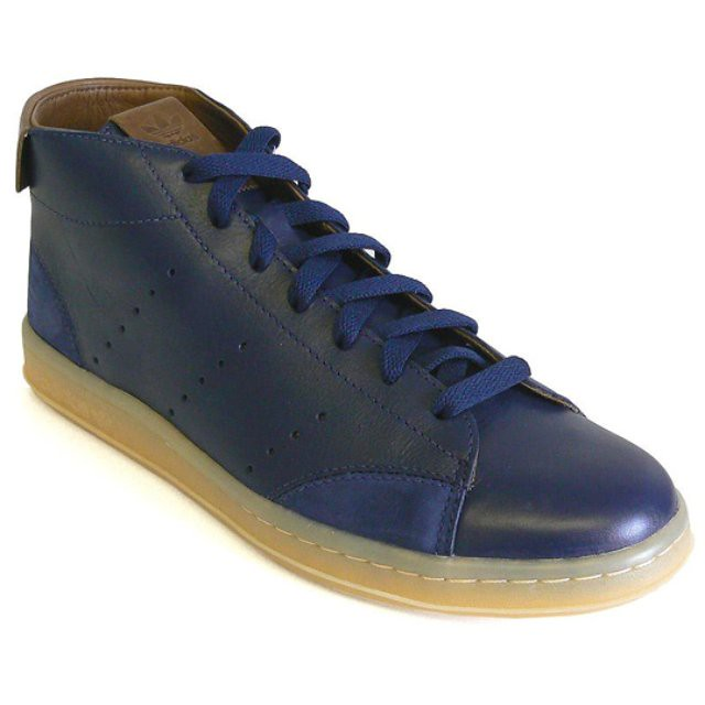 adidas-stan-smith-mid-1