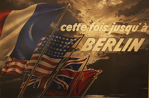 berliini13