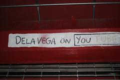 De La Vega